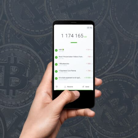 The Best Bitcoin Wallets 2021
