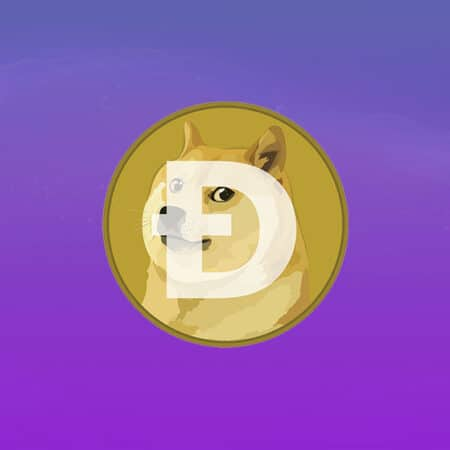 Betplay.io Adds Dogecoin